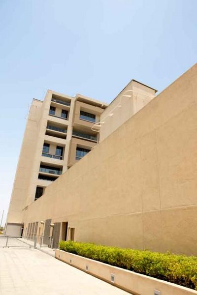 Al Zeina/Abu Dhabi