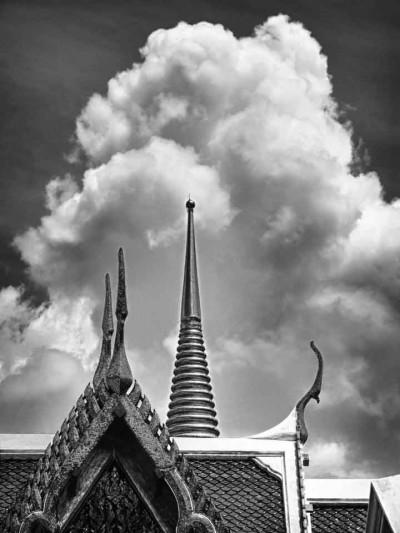 Bangkok || Thailand
