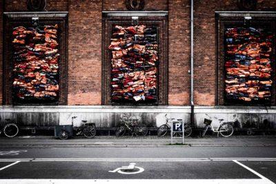 Copenhagen || Denmark