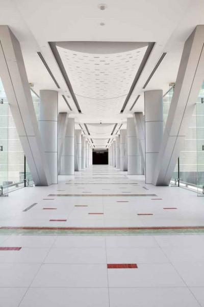 Interior || Abu Dhabi || UAE