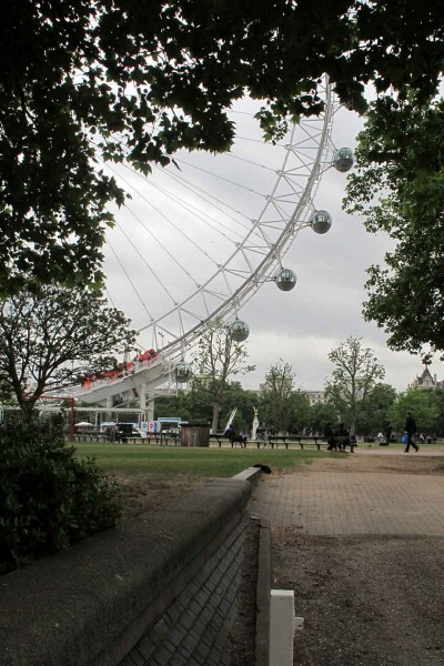 London || UK