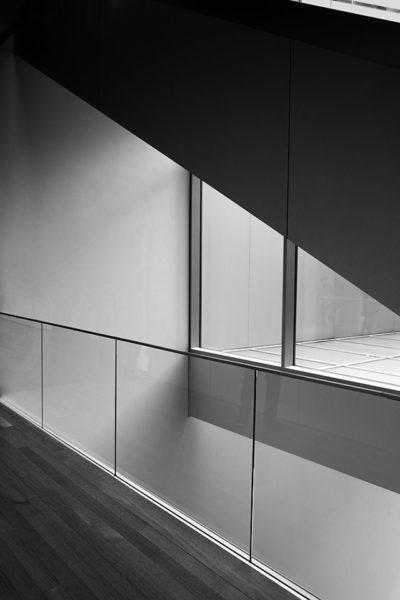 MoMA || NY || USA