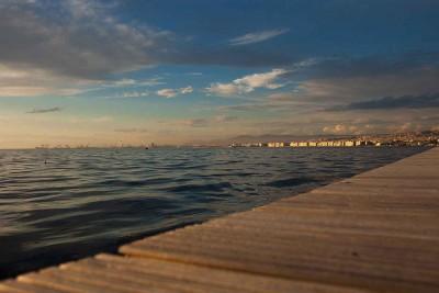 Thessaloniki || Greece