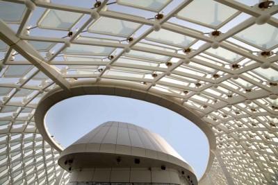 Yas Vicero || Abu Dhabi || UAE